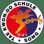 Taekwondo Schule Song